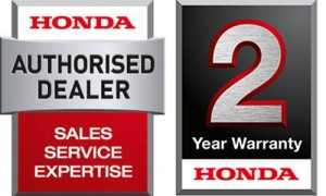 Honda-Authorised-Dealer-and-2-year-warranty