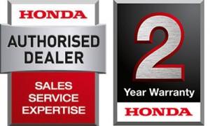 Honda-Authorised-Dealer-and-2-year-warranty